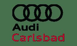 2 Audi Carlsbad
