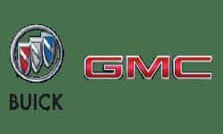 2 BuickGMC