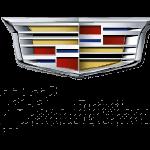 2 Cadillac