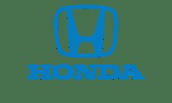 2 Honda