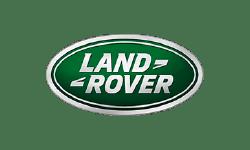 2 LandRover
