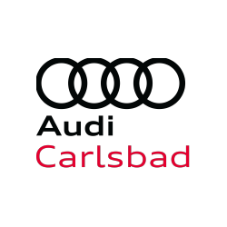 Audi Carlsbad