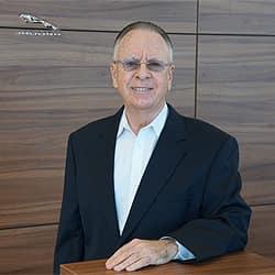 Joel Mironov