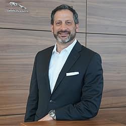 Stephen Bergamo