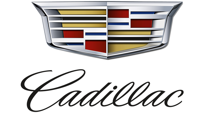 New Cadillac SUV Models | Jerry Seiner Cadillac