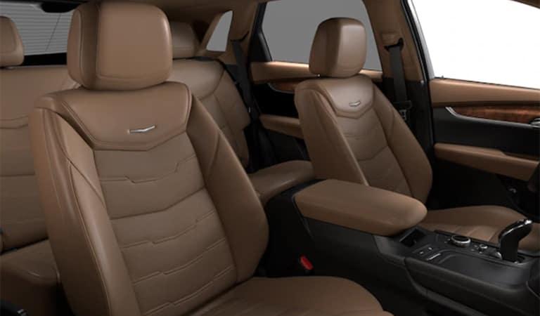 2021 Cadillac XT5 Salt Lake City UT