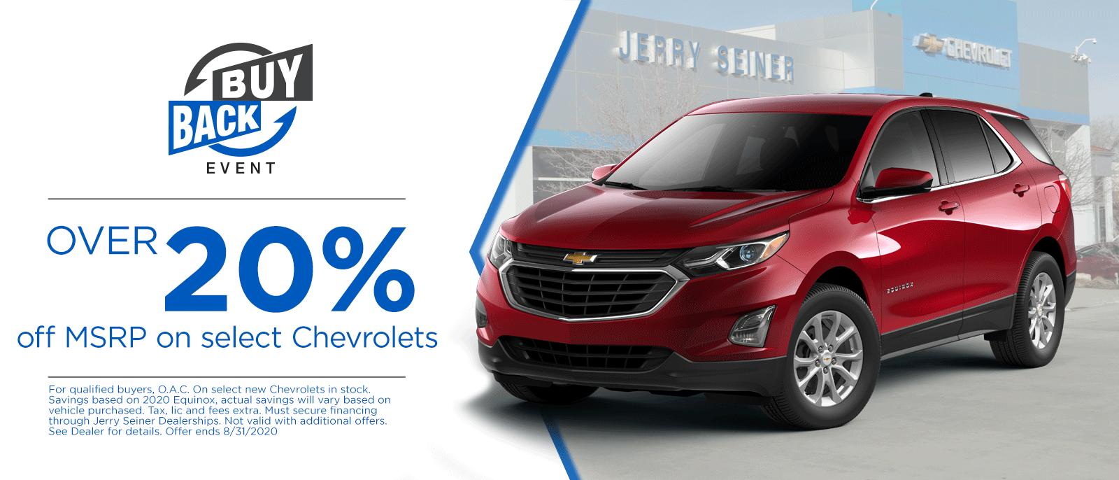 20%-Offer-Chevy-Aug-2020