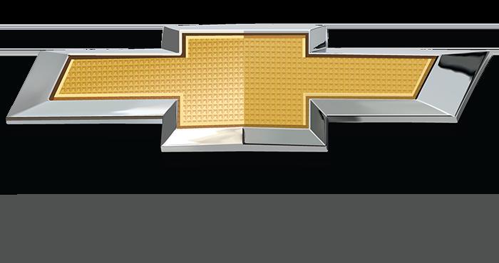 New Chevy Truck Models Jerry Seiner Chevrolet