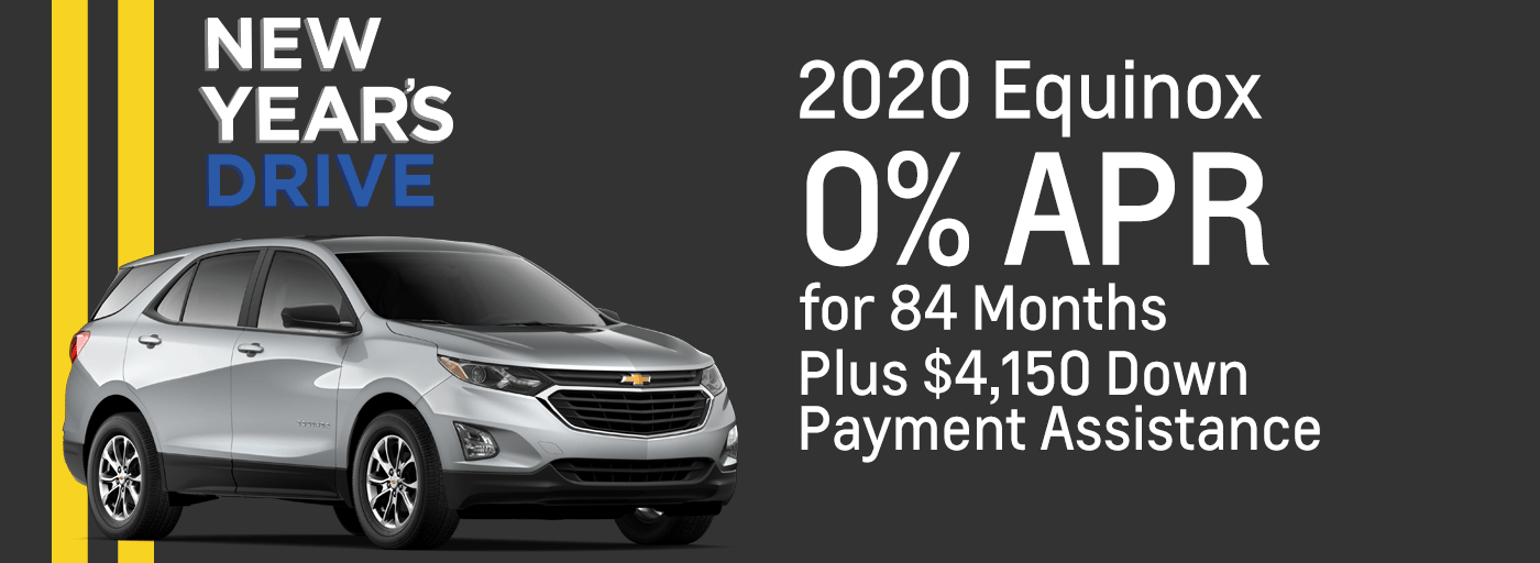 Chevy-Equinox-Jan-2021-Display1400X512_Offer1