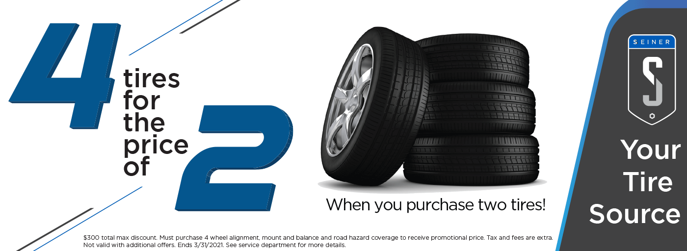 Tire-Promotion-20211400X512_Offer1