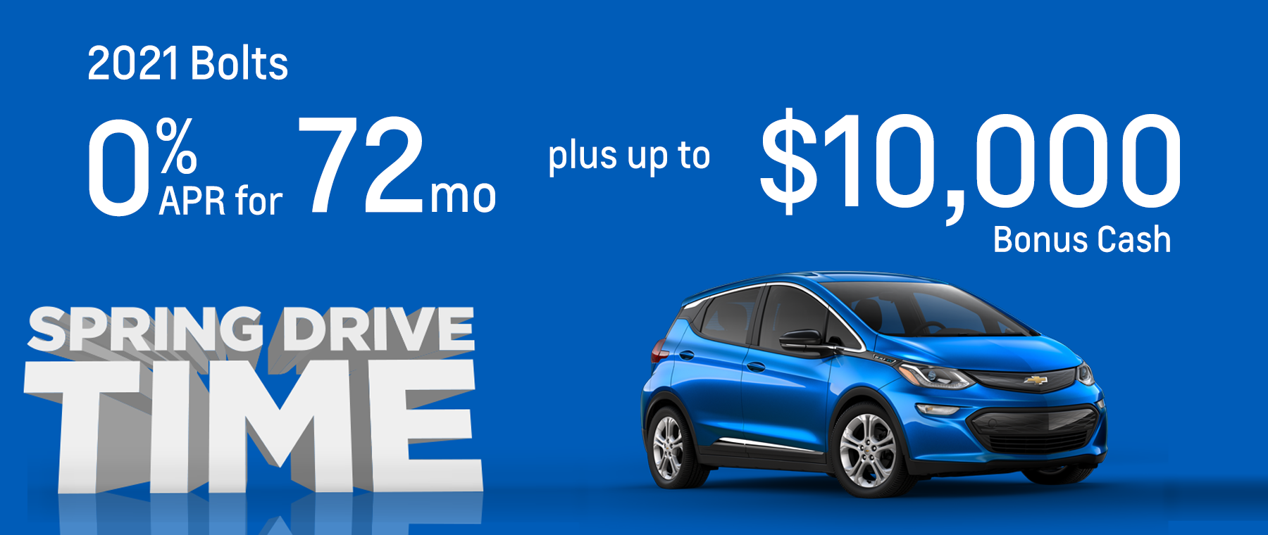 Chevy-Bolt-April-2021-Display1800X760