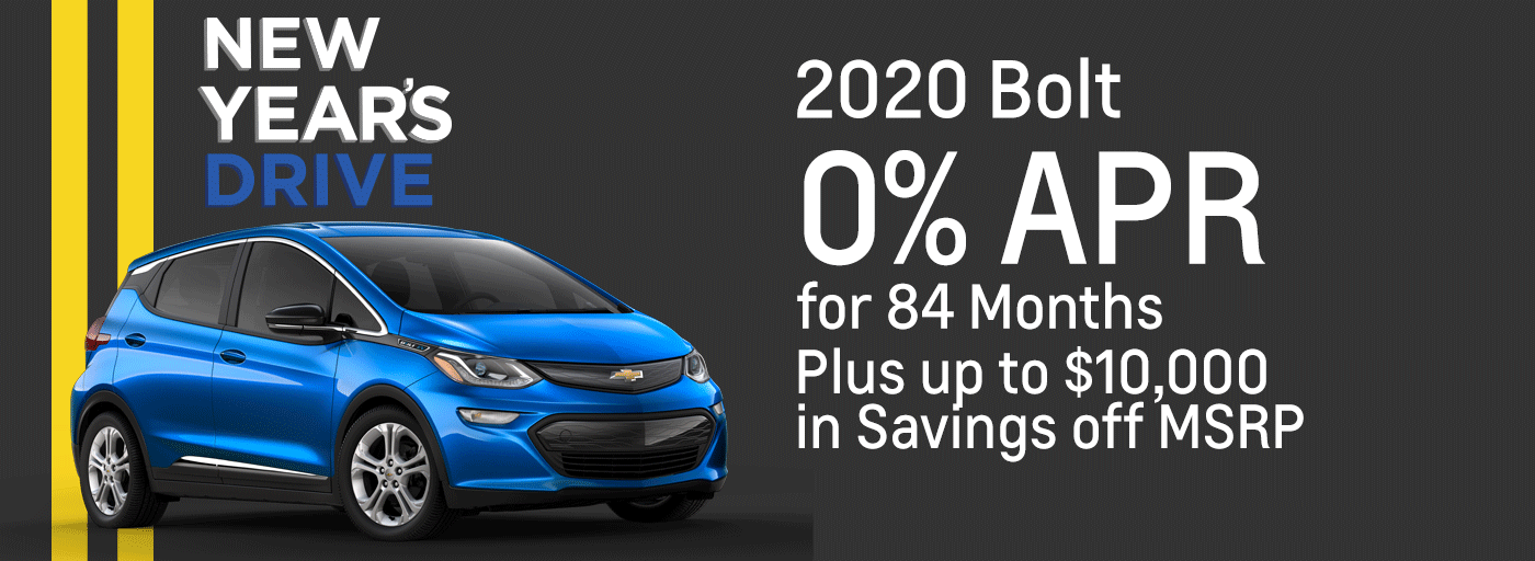 Chevy-Bolt-Jan-2021-Display1400X512_Offer2