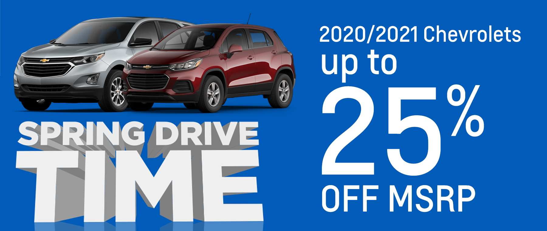 Chevy-Percent-Off-April-2021-Display1800X760