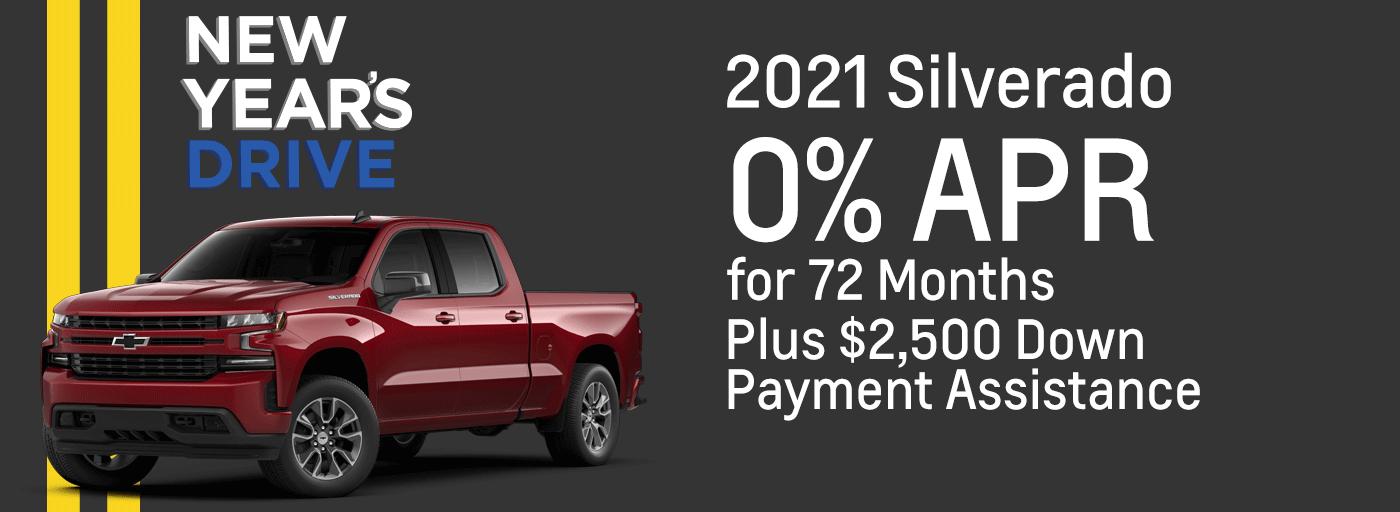 Chevy-Silverado-Jan-2021-Display1400X512_Offer1