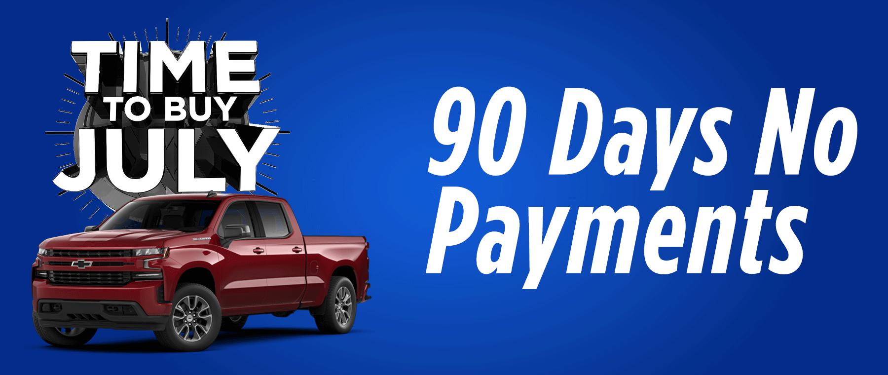 Chevy-July-2021-Display1800X760