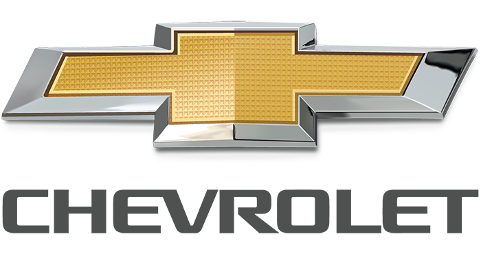 New SUV Models Jerry Seiner Chevrolet Salt Lake City