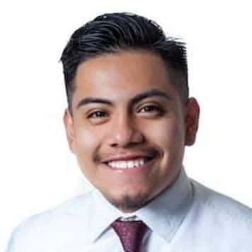 Juanito Hernandez