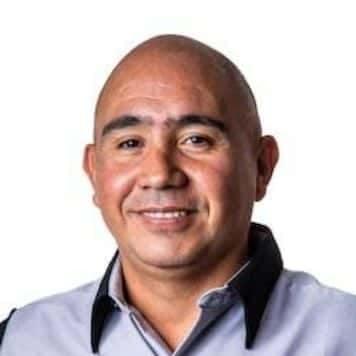 Hector Colop