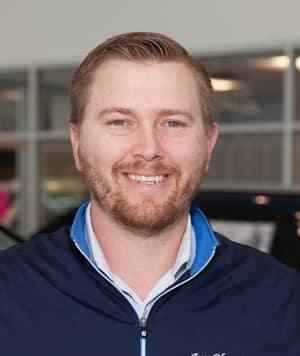 Ryan McCauley
