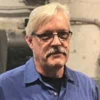 Joe Metlewsky
