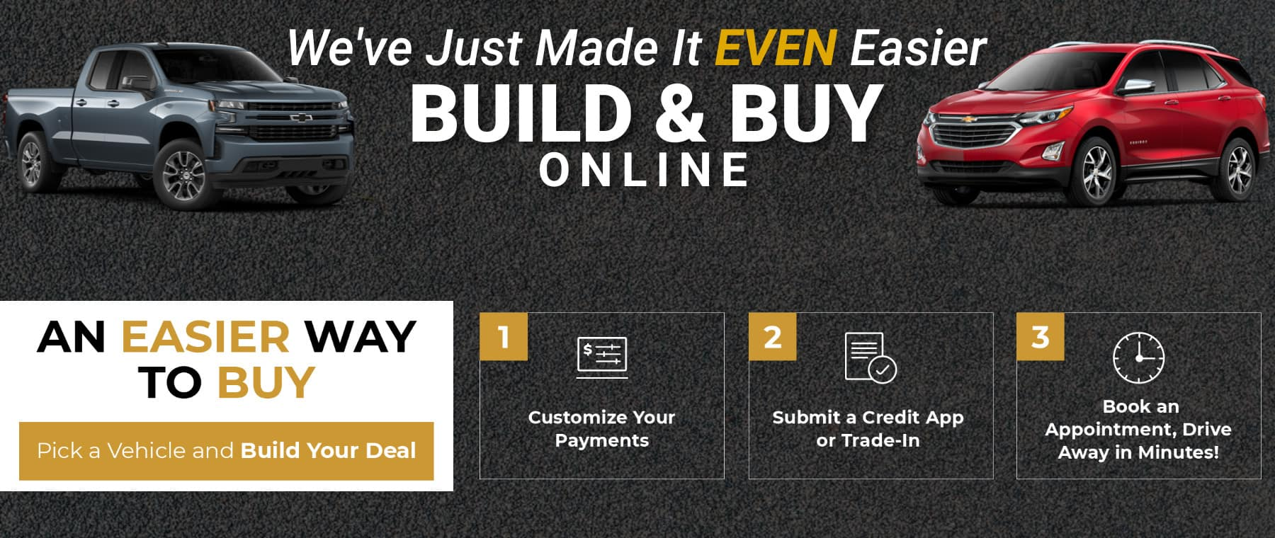 BUILD AND BUY ONLINE-1800x760 (1)