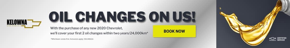 Certified Service – KLC-1200x200px-Customsize-Max-Quality (2)