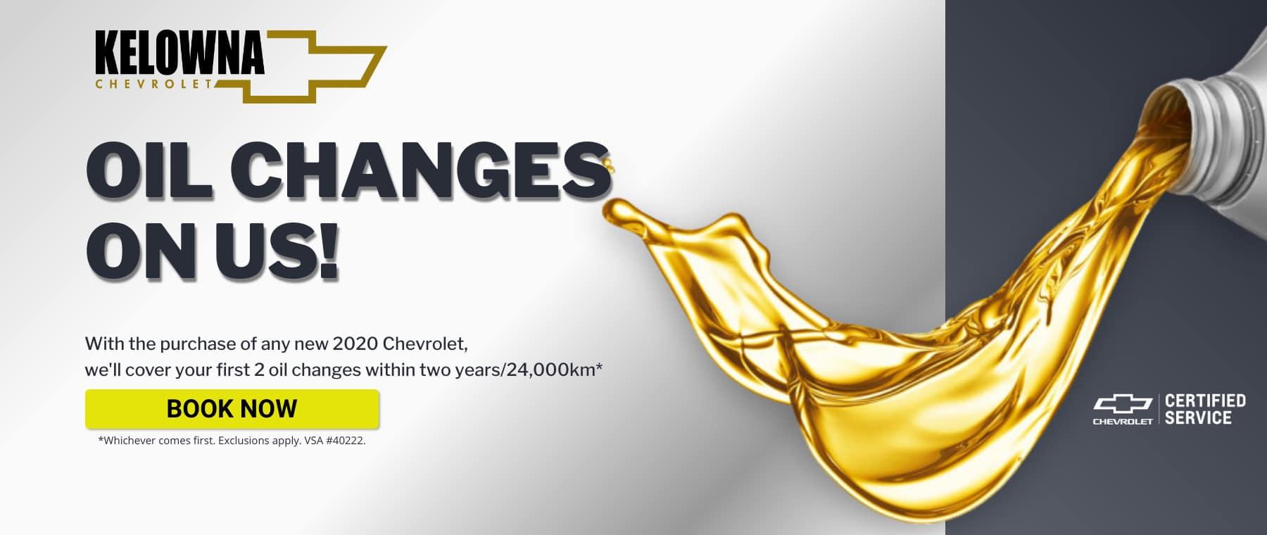 Certified Service – KLC-1800x760px-Customsize-High-Quality (1)