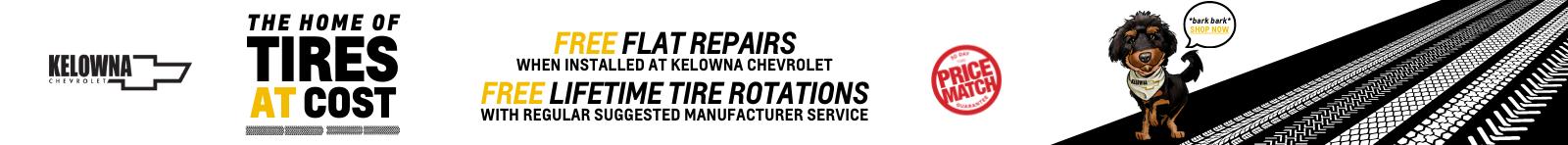 Copy of Tires at Cost – KLC – 1200 x 200 (2)