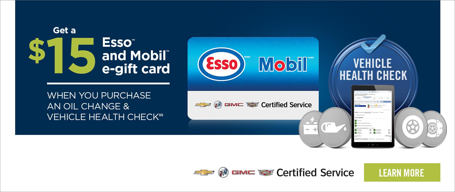 Esso Offer, T3_1800x760