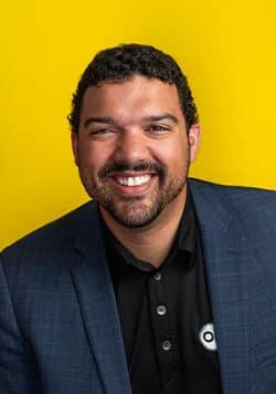 Josh Parra