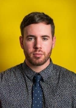 Matt Cassidy