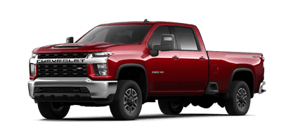 silverado-hd-11