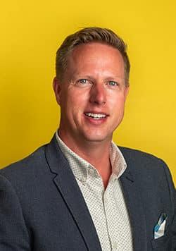 Aaren Schroeder