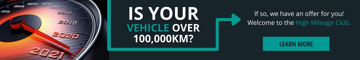 High Mileage Club – 1200 x 200