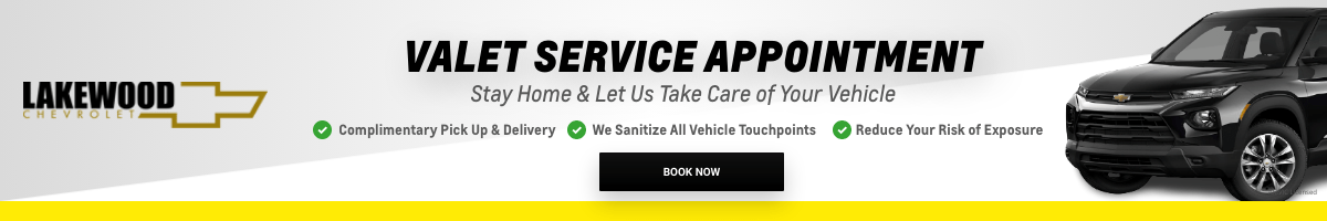 Valet Service Appointment – LWC-1200x200px-Customsize3 (1)