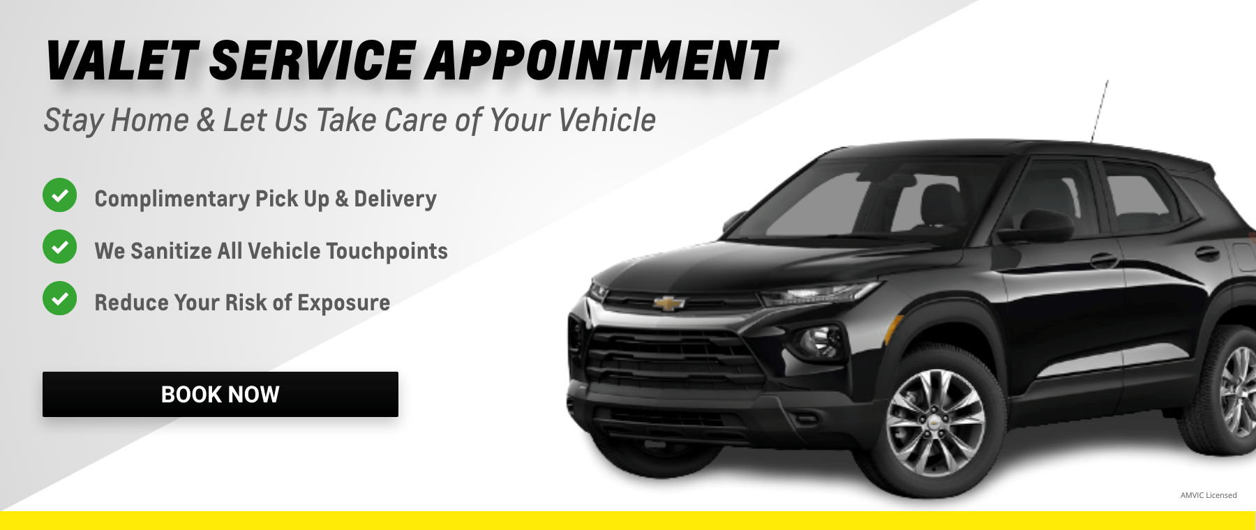 Valet Service Appointment – LWC-1800x760px-Customsize1