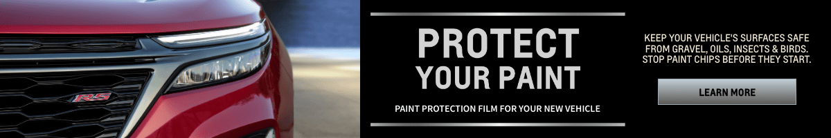 Protect Your Paint – LWC-1200x200px-Customsize2