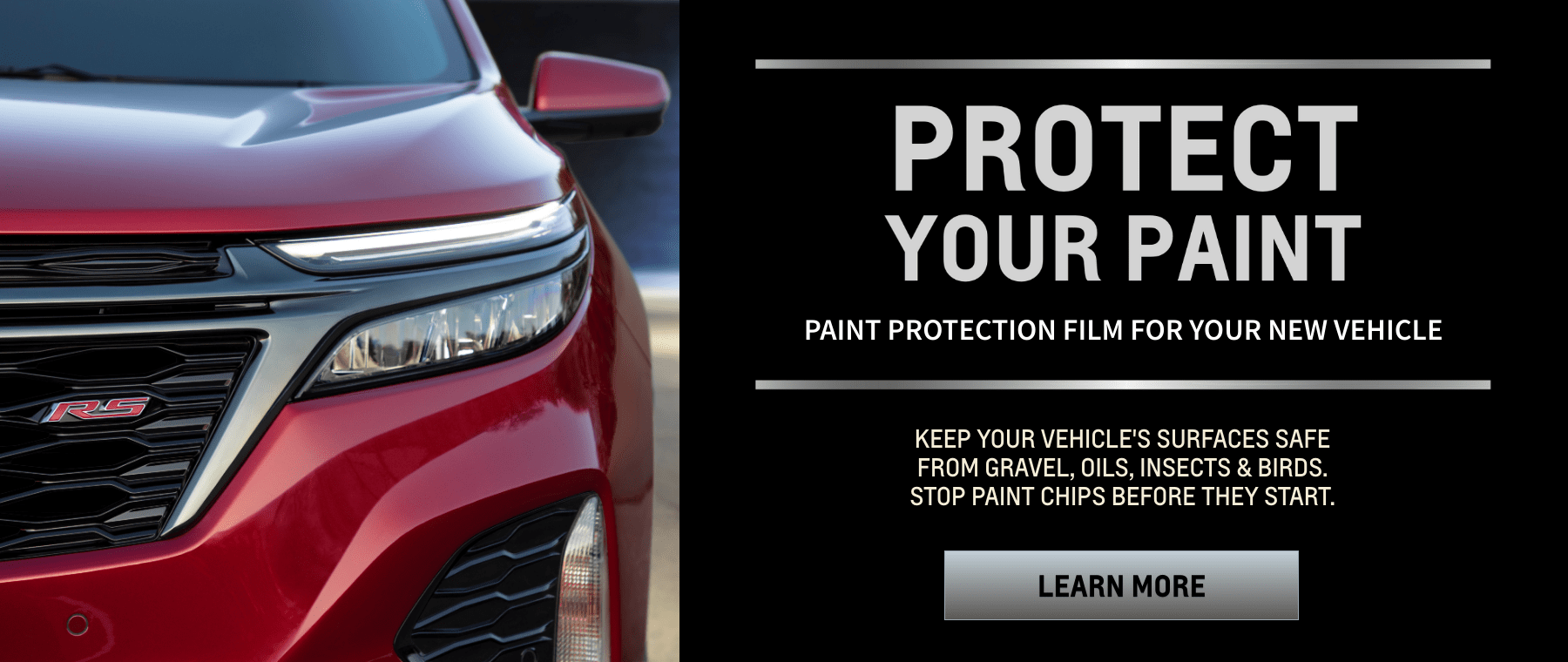 Protect Your Paint – LWC-1800x760px-Customsize1