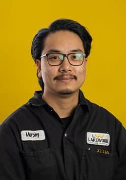 Murphy Nguyen