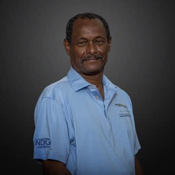Alemayehu Gebremikiael