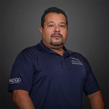 Ivan Carrillo