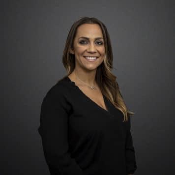 Kristi Bell