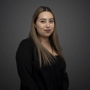 Maira Ramirez
