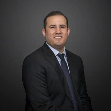 Mark Sahagun