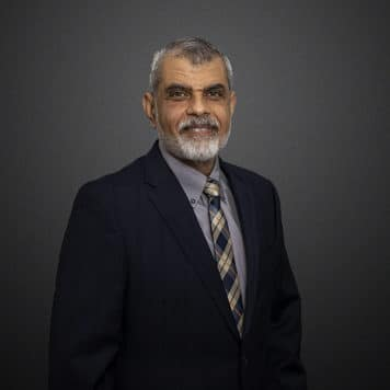 Moe Hazem