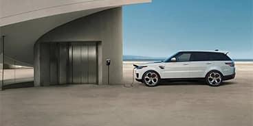 Range Rover Sport Riverside CA