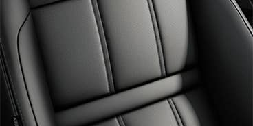 Range Rover Evoque Details Riverside CA