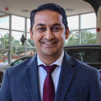 Pranav  Sumbha