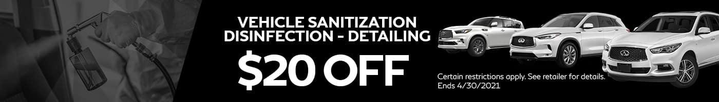 sanitize-1400-200