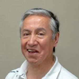 Pedro Negrete